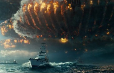 [Trailer] Independance Day – Resurgence