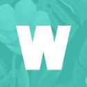 Wankr Team