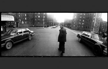 Photos iconiques Hip Hop aux enchères