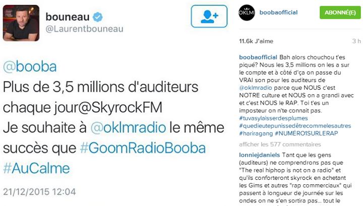 bounneau-tweet-oklm