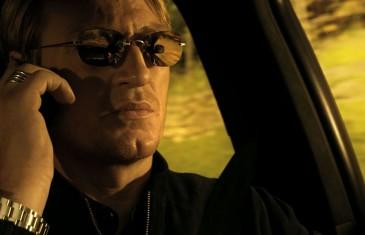 [Trailer] Le Convoi