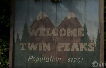 La nouvelle série Twin Peaks se dévoile au compte goutte