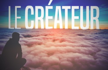 Le créateur – Episode 1