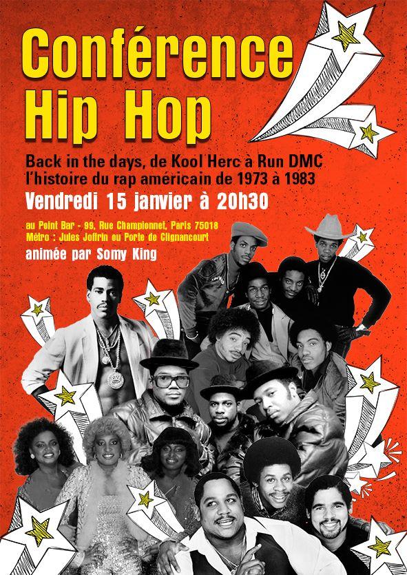 conference-hip-hop-wankrmag