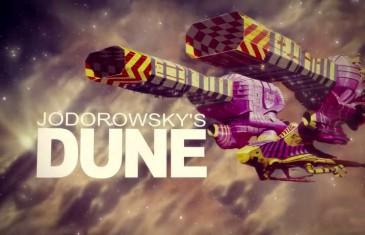 Dune, le film que vous ne verrez jamais