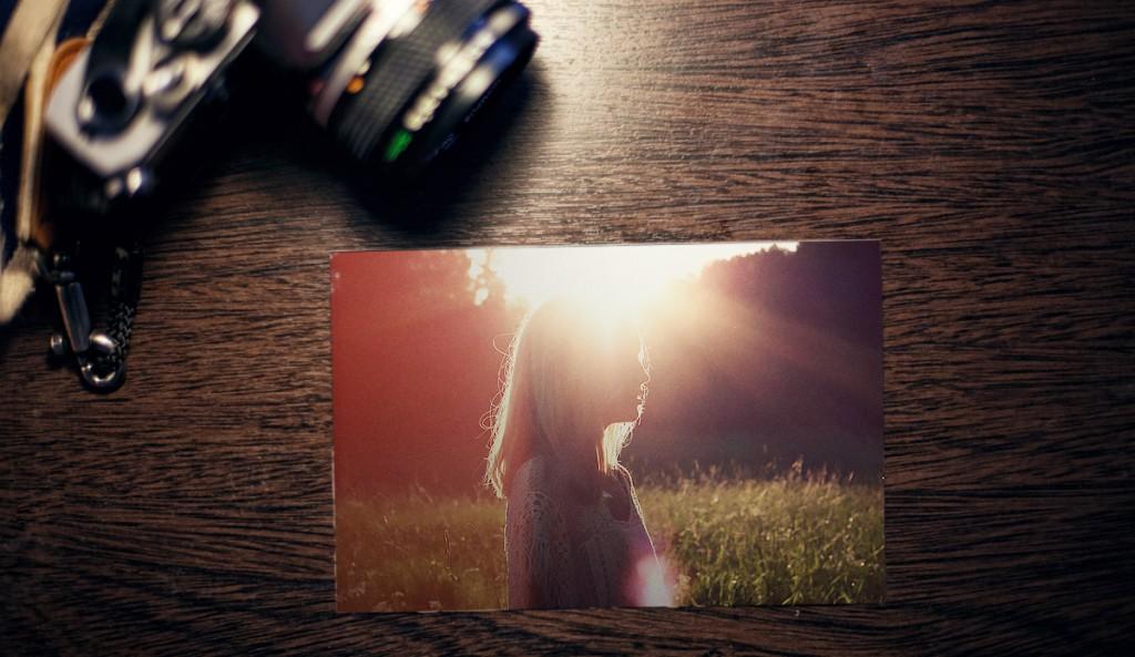 Le-createur-PHOTO--wankrmag