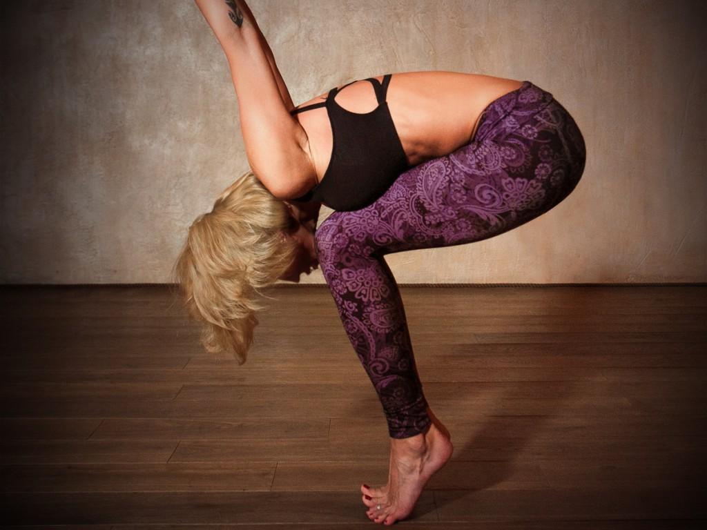 Le-createur-yoga-screen-wankrmag