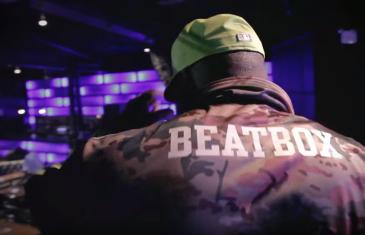 Beatbox Boom Bap | Un docu sur le monde du beatboxing