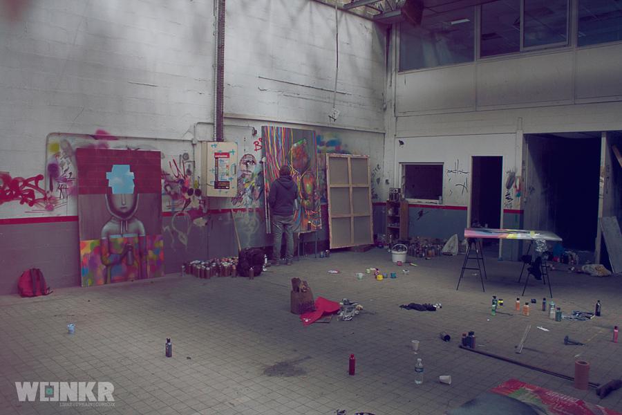 seth-interview-wankr-7