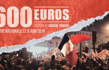 600 Euros – Reflets d'une société en détresse