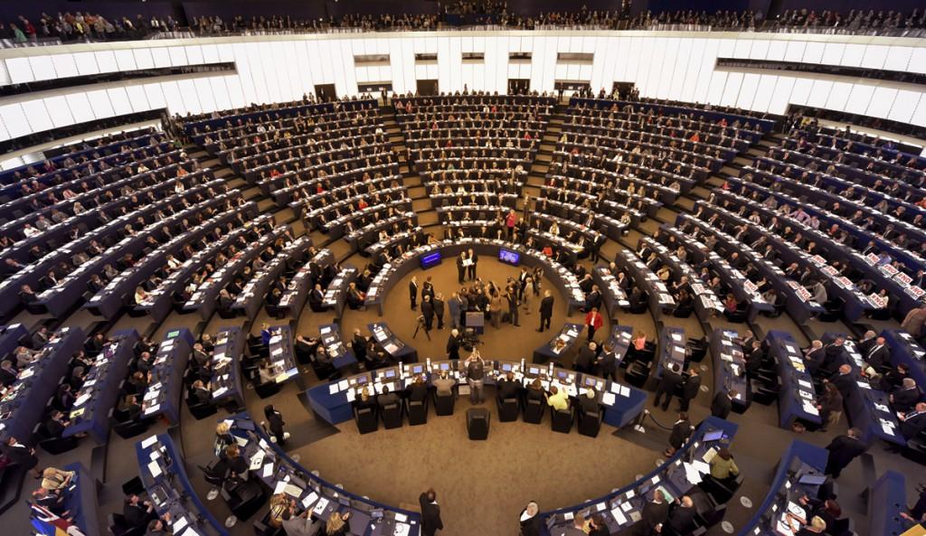 Le-createur-parlement--wankrmag