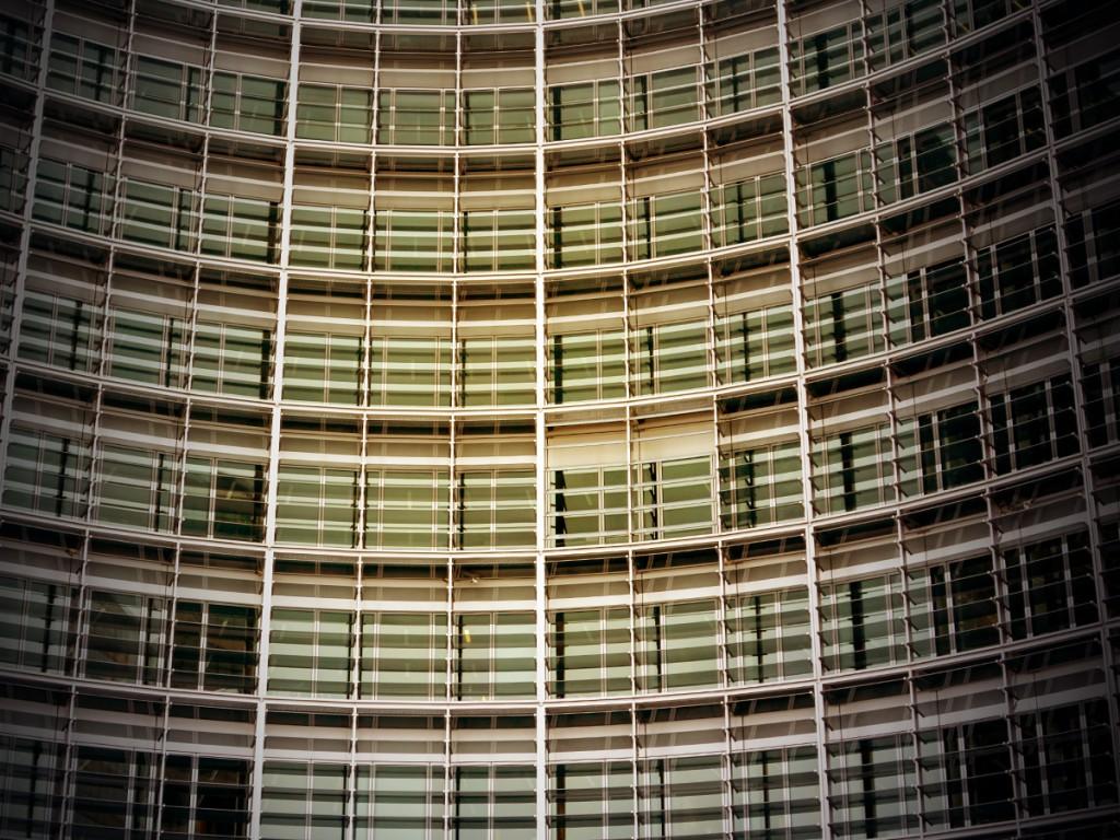 Le-createur-parlement2--wankrmag