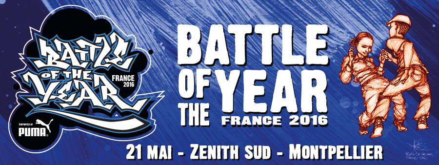 battle-of-the-year-2016