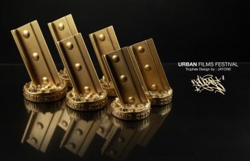 [AGENDA] Découvrez les talents de demain à l' Urban Films Festival