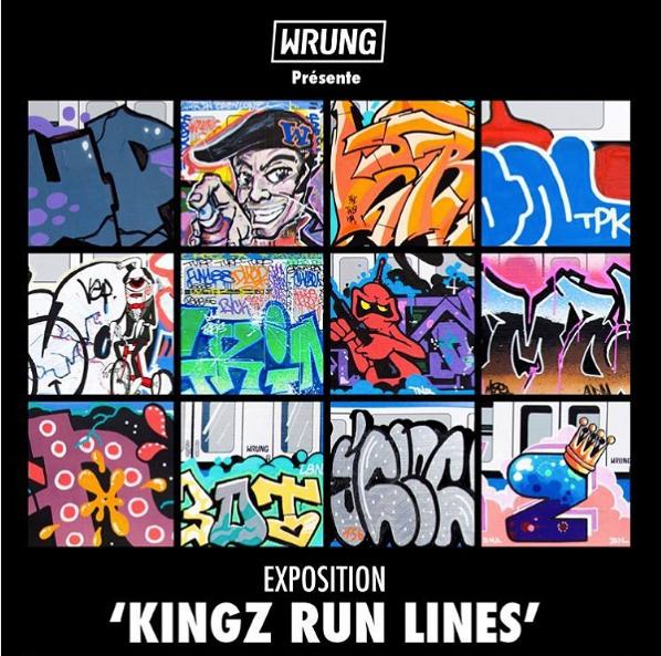 wrung-kingz-run-lines