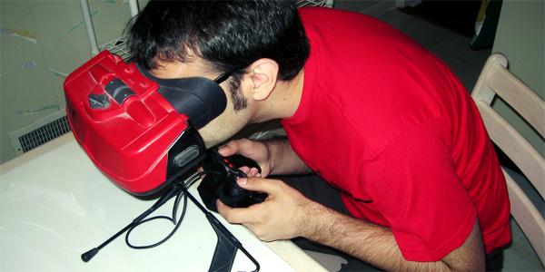 virtualboy