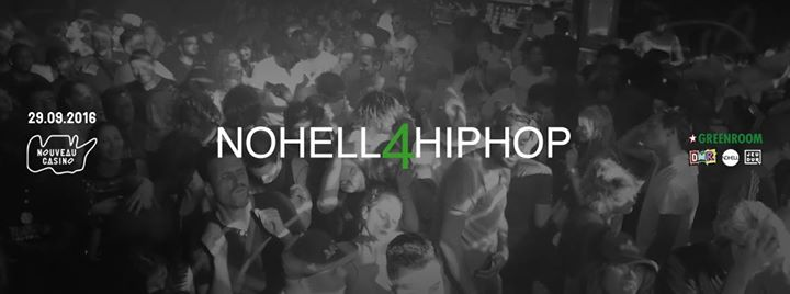 nohell4hiphop