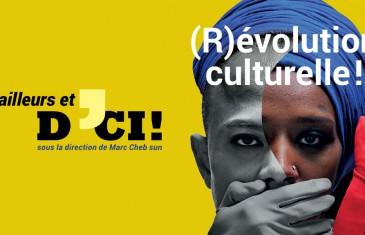 D'ailleurs et d'Ici #3 | Arts et culture face à la France plurielle