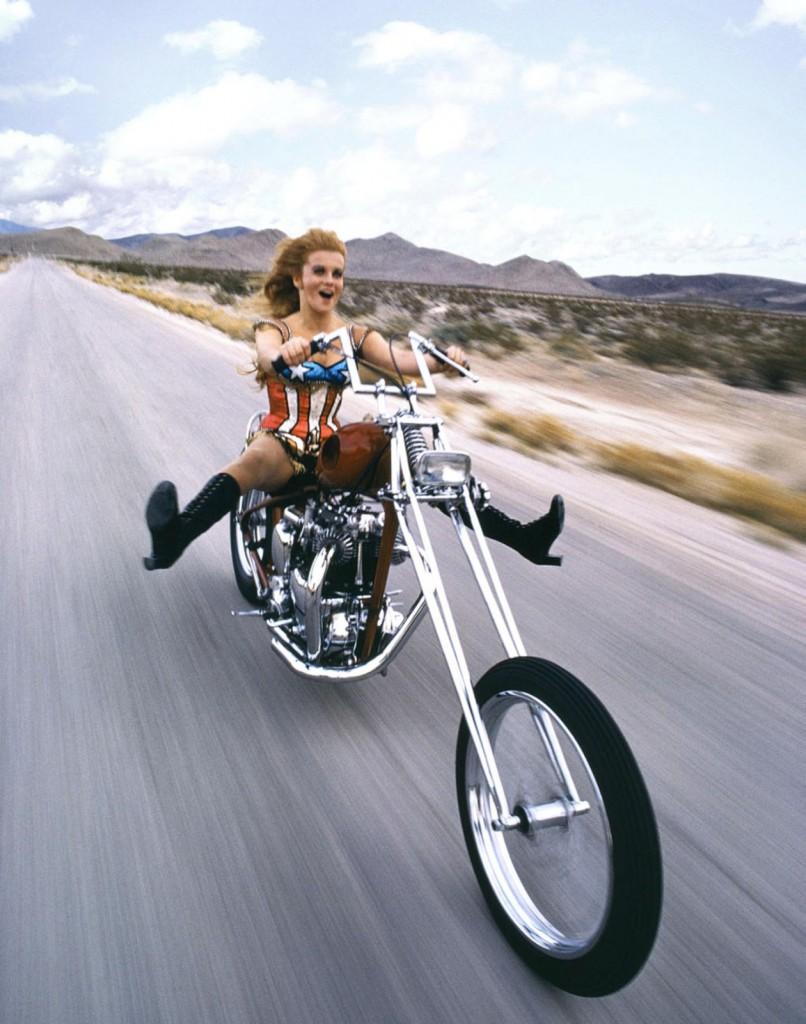 motorcycle-girl-2