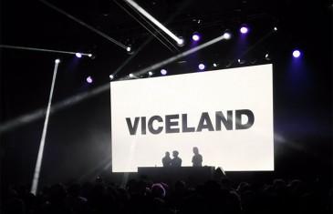 VICELAND, une chaîne TV à votre goût?