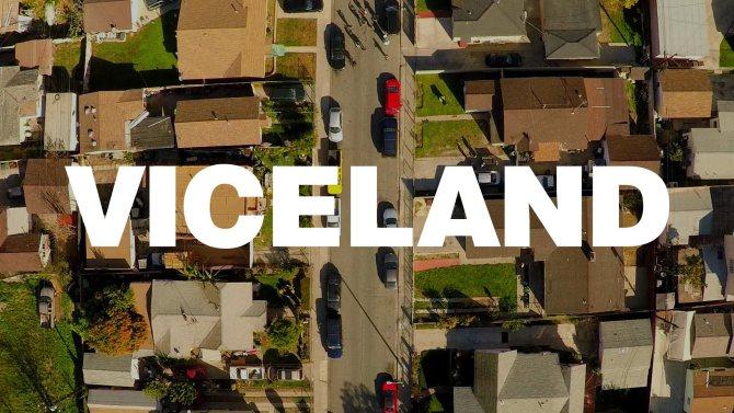 viceland-vice-media