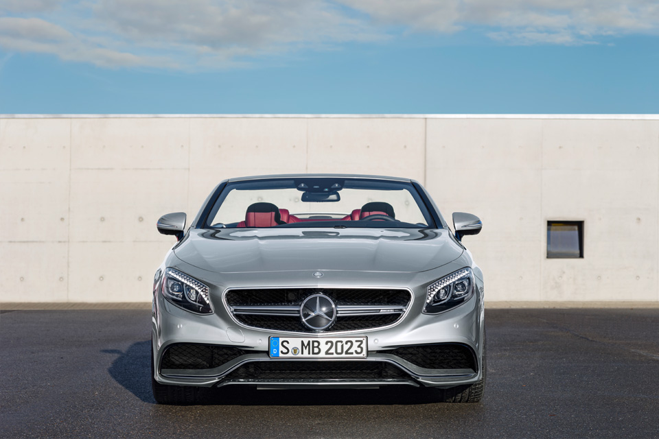 mercedes-benz-amg-s-63-4matic-cabriolet-edition-130-02