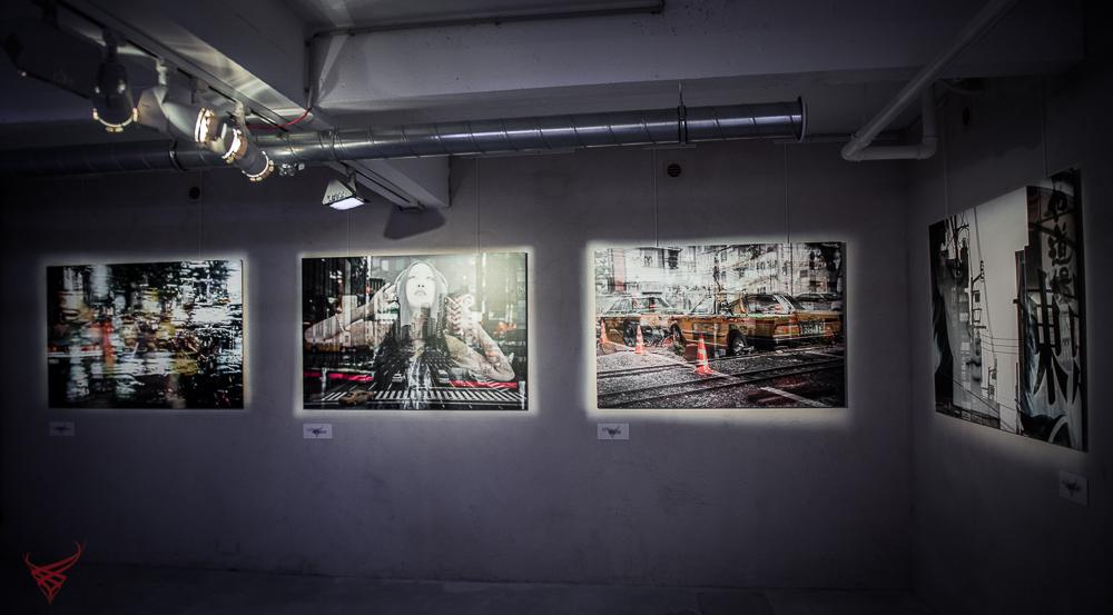 HV © Boris Wilensky-2