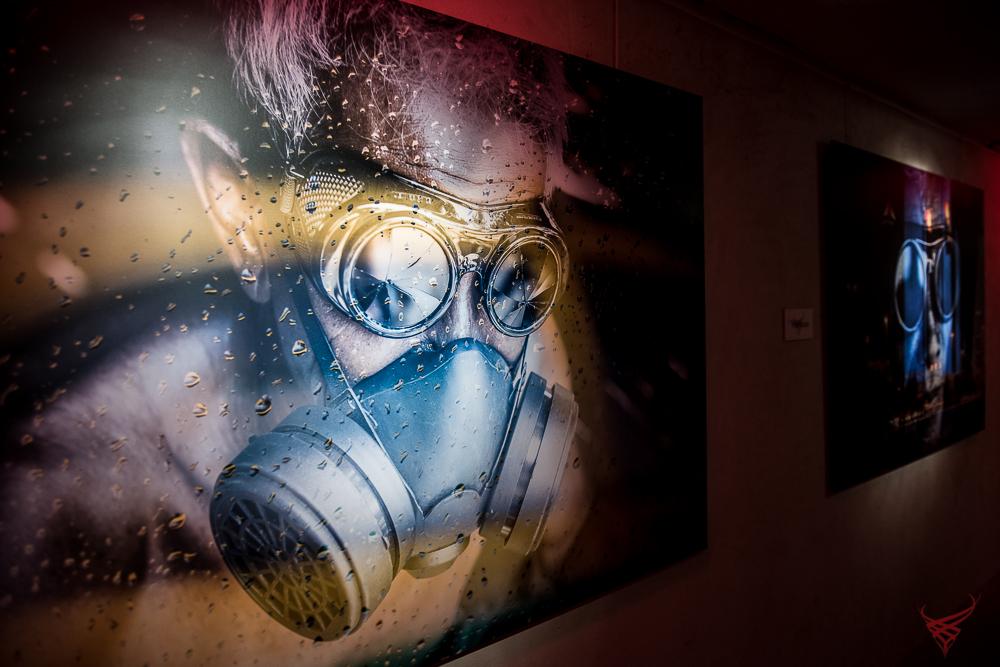 HV © Boris Wilensky-5