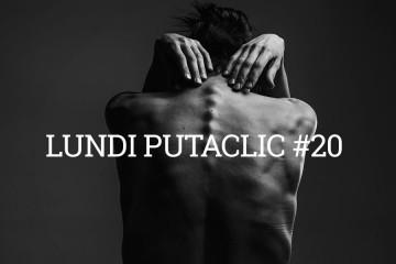 Putaclic