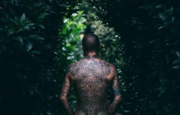 WANKR #1 – Cultiver  cette mauvaise habitude