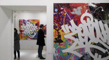 Expo | ZENOY – Colors addict