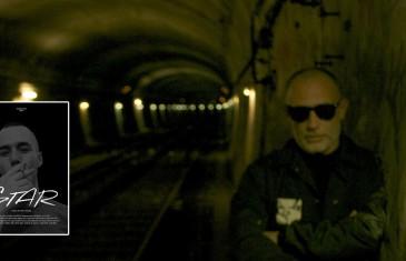 Marc Aurèle Vecchione – cinéma d'auteur underground
