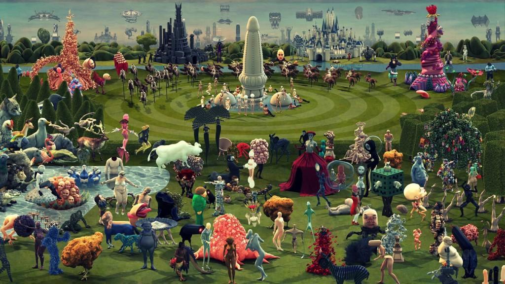studio-smack-garden-delight-1024x576