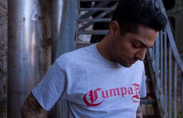 Retour en Interview sur les 22 ans de la marque CUMPAZ