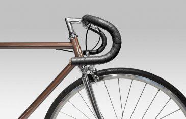 Jitensha, vélo customisable qui a du style