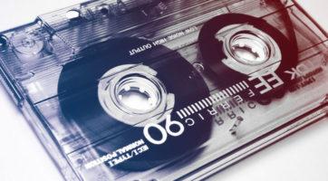 L'Age d'or du Rap français – Nostalgie Hip Hop ?