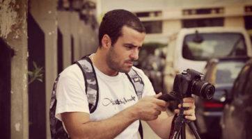 Beyrouth Street – Focus sur la scène Hip Hop libanaise